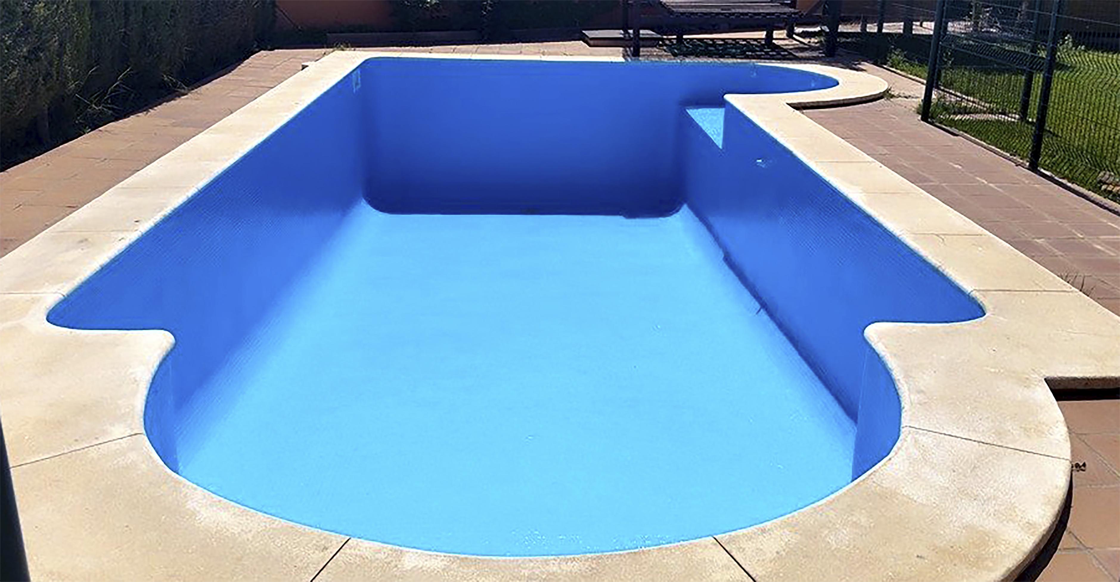 Как сделать гидроизоляцию бассейна фото 739