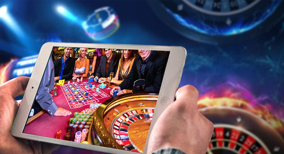 Что такое бонусы в онлайн казино на деньги?
