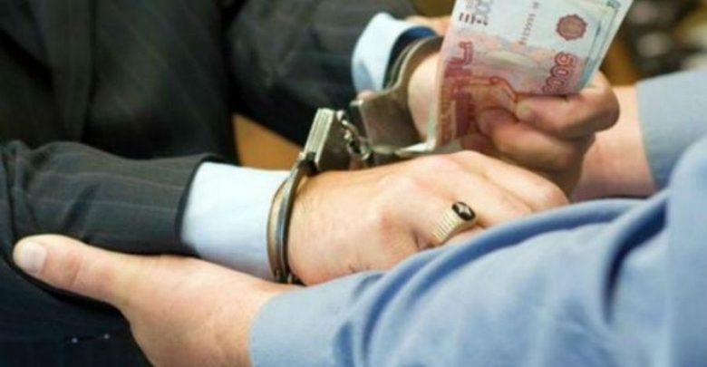 Глава предприятия обвинен в похищении денег инновационного фонда