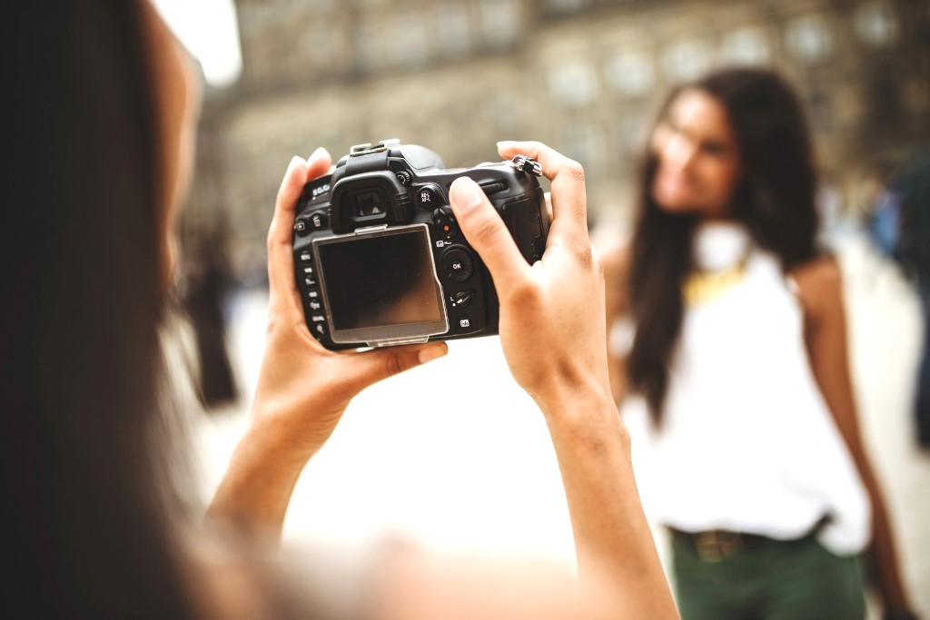 foto-1.jpg