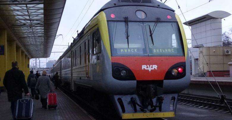 Поезда купить билеты онлайн беларусь реально ли забронировать отель