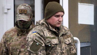 Photo of Россия готова обменять украинских моряков