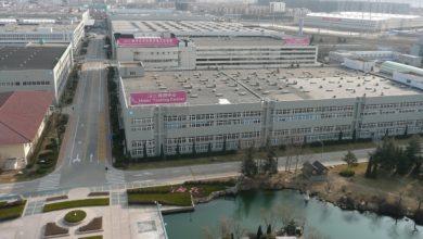 Photo of «Великий камень» получил максимально возможные таможенные преимущества в ЕАЭС