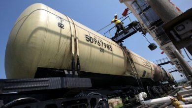 поставки нефти, нефтепродуктов