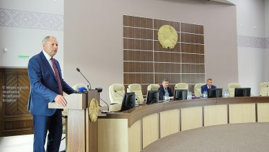 Photo of Румас рассказал, в чём Беларусь превосходит Китай и США