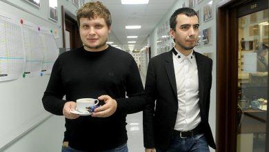 российские пранкеры Лексус и Вован