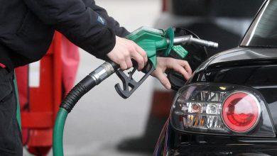 АЗС, топливо, заправлять машину