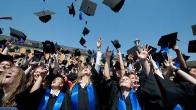 Студенты рабы получению диплома