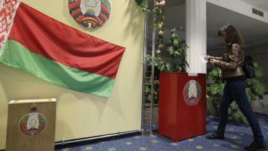 Photo of Лукашенко рассказал, как должны пройти парламентские выборы