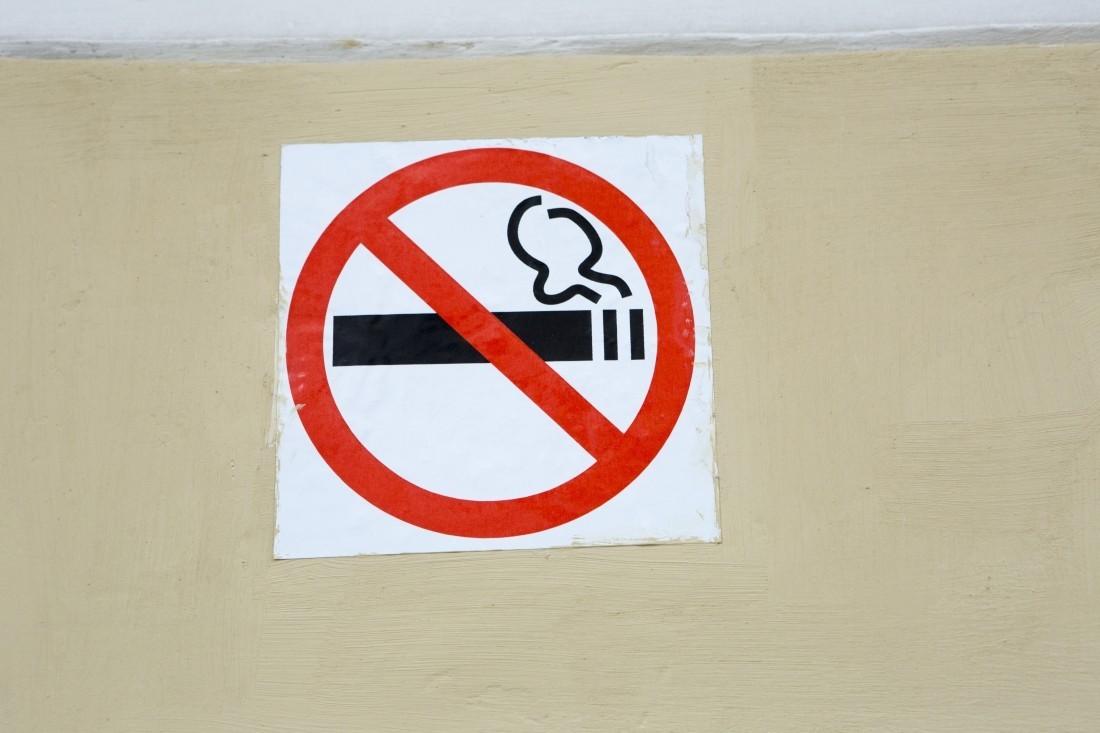 Мне, смешные картинки о запрете курения