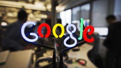 Photo of Google изменил свой логотип в честь Дня Независимости Беларуси
