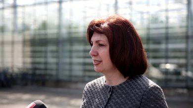 Кочанова