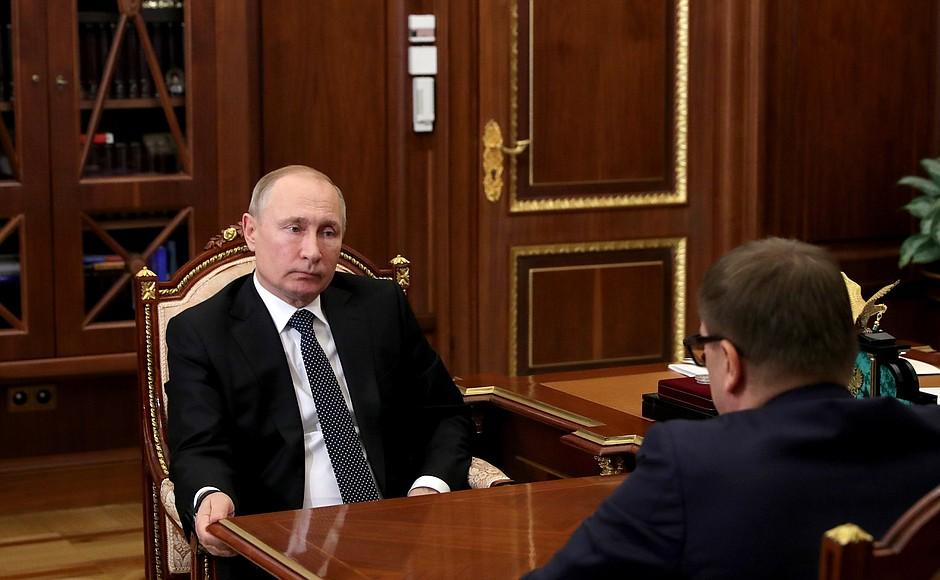 Саммиты ШОС и БРИКС 2020 пройдут в Петербурге и Челябинске