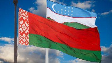 Photo of Лукашенко: Беларусь и Узбекистан за два года полностью обновили отношения