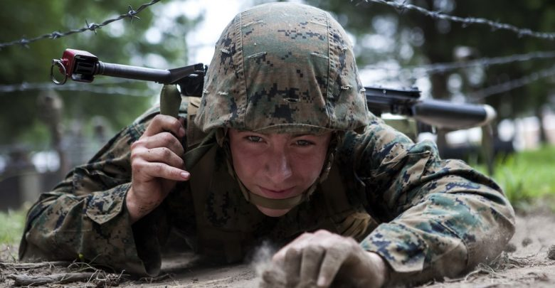 армия, солдат