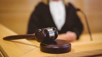суд, молоток, судья