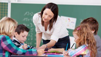 учитель, школа, школьники