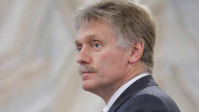 Photo of Песков: позиция Киева по «формуле Штайнмайера» противоречит прежним договоренностям
