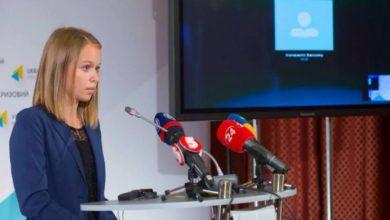 Photo of Представитель Украины в ПАСЕ: мы не можем игнорировать Россию