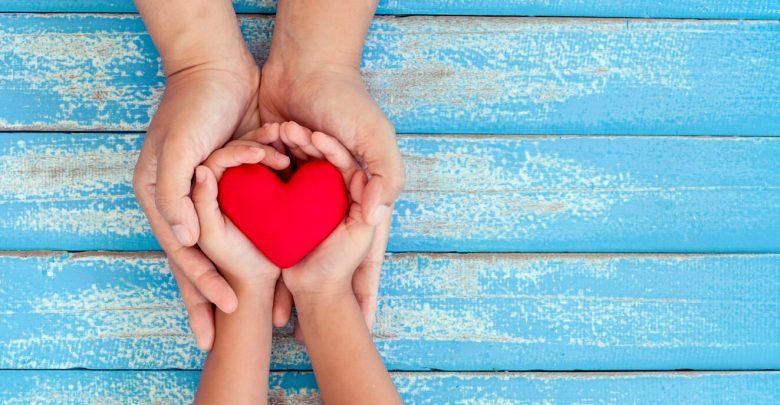 Что такое доброта: как её распознать и почему она важна
