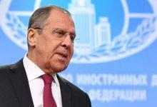 Лавров рассказал о дипломатии