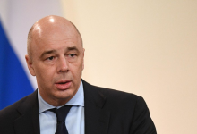РФ не готова дать кредит Беларуси
