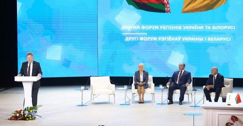 Беларусь заключила контракты почти на сто миллионов долларов