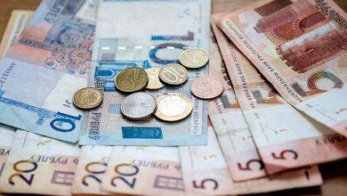 Photo of Бюджетникам повысят зарплаты в 2020 году