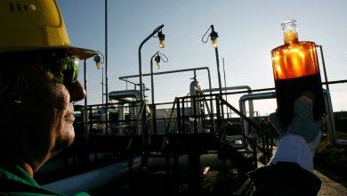 Photo of С 1 ноября Беларусь повышает экспортные пошлины на нефть и нефтепродукты