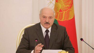 Photo of Лукашенко: 90-95% населения не знают, что такое цифровизация