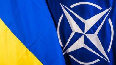 НАТО не готовы принять Украину к себе