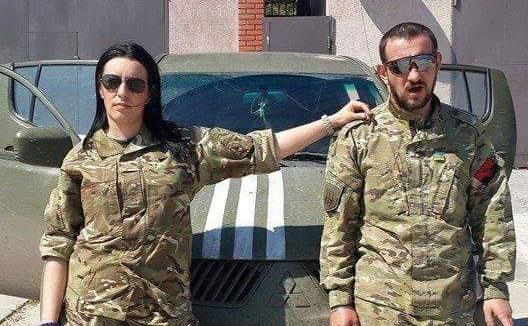Семья Грищенко, возможно, причастна к убийству Шеремета