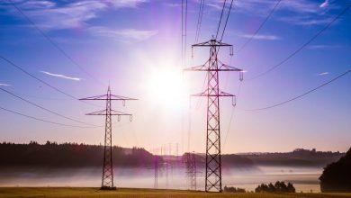 Photo of Беларусь почти вдвое увеличила экспорт электроэнергии