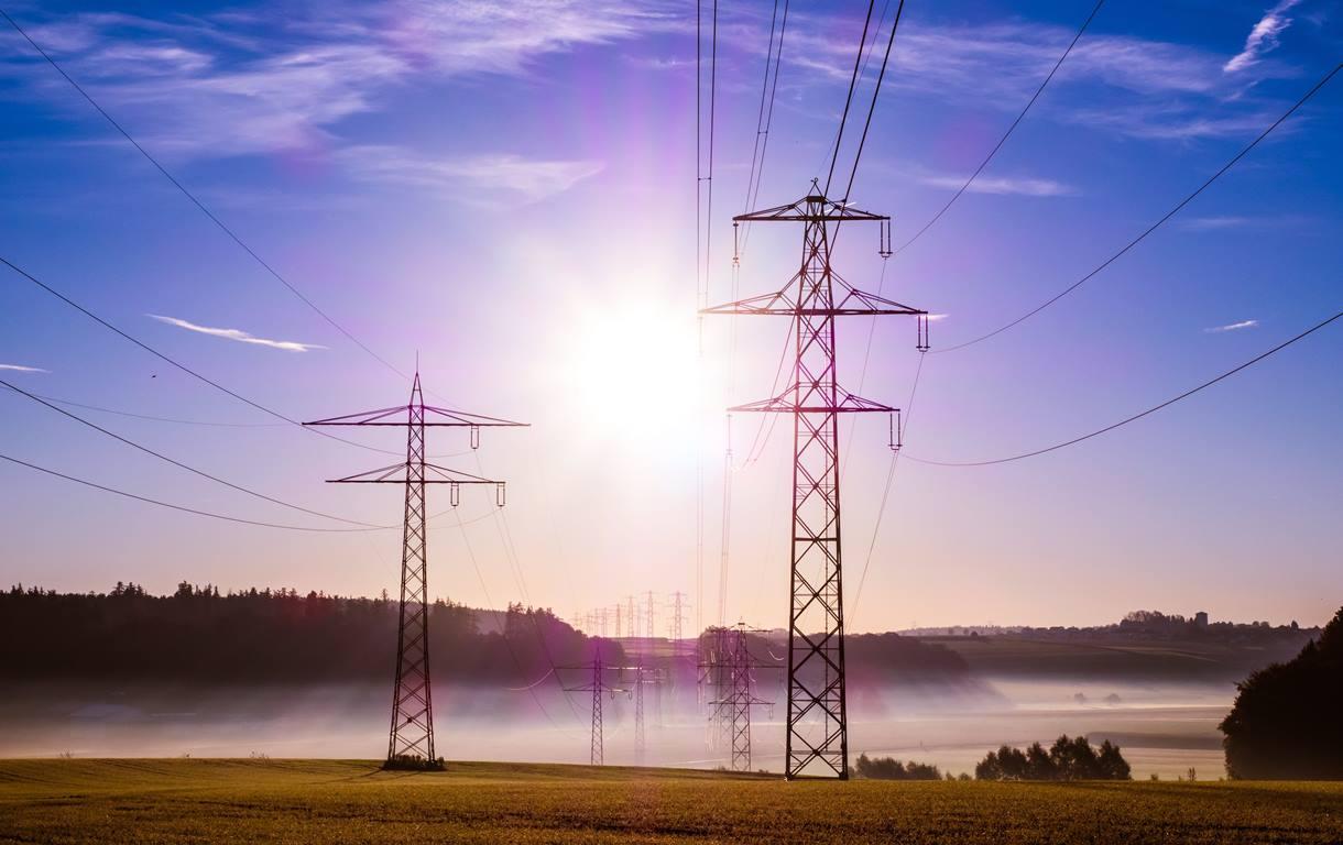 Картинки по энергоснабжению