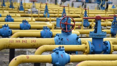 Photo of Россия и Украина будут договариваться по газу в Минске