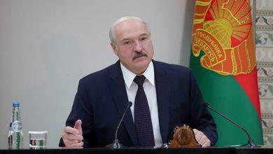 Photo of Лукашенко: надо  сажать в тюрьму за «палочно-галочную» систему