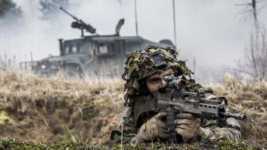 Photo of Генштаб РФ: Учения НАТО указывают на подготовку к масштабному конфликту