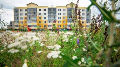 Photo of Жители Минска смогут строить жилье с господдержкой в городах-спутниках