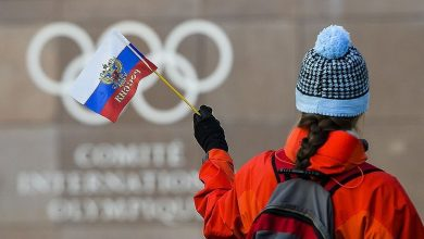 Photo of Решение WADA: Россию лишили права выступать на Олимпиадах и чемпионатах мира