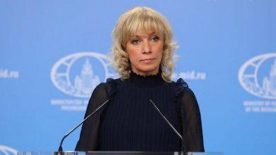 Photo of МИД РФ: Sputnik Эстония подвергается беспрецедентному давлению властей