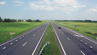 Сеть платных дорог расширяется