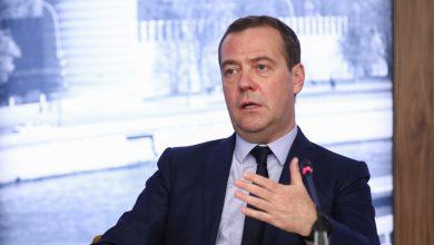 Photo of В России предлагают снизить в ЕАЭС лимиты на посылки из-за границы