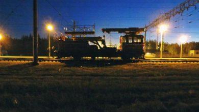 В Бобруйском районе от удара током погиб молодой электромонтёр