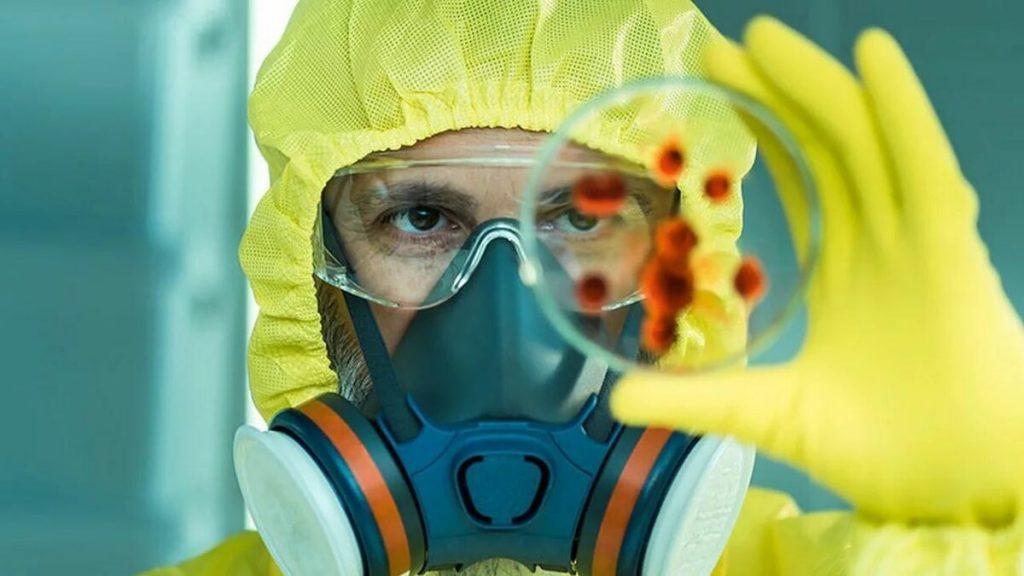 Минздрав прокомментировал информацию СМИ о коронавирусе в Беларуси