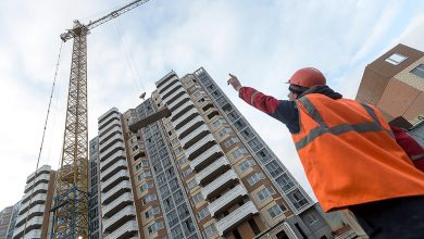 Photo of Лукашенко рассказал, кто должен строить жильё в Беларуси