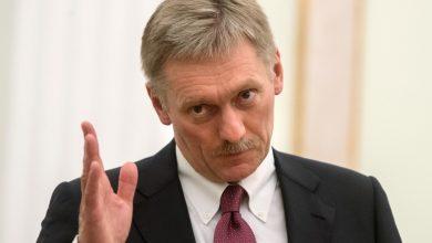 Photo of В Кремле ответили Зеленскому на заявление о начале Второй мировой