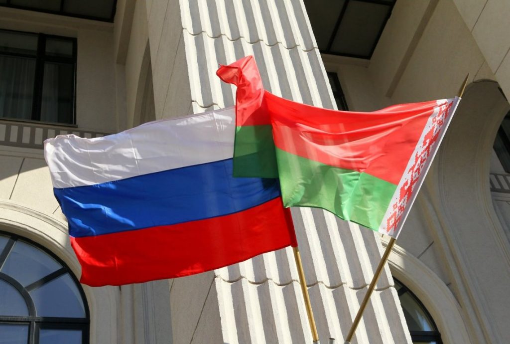 В России назвали сроки введения единой валюты с Беларусью