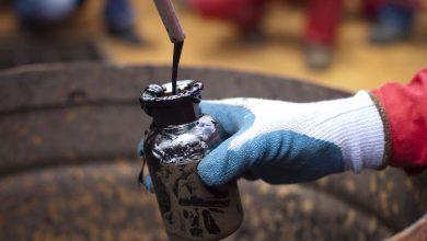 Photo of СМИ: в феврале «Сафмар» поставит в Беларусь ещё 250 тыс. тонн нефти