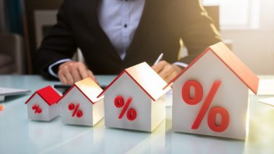 Photo of Беларусбанк снизил ставки по кредитам на жильё