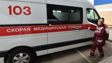 Photo of СК проводит проверку по факту смерти в Барановичах 4-летнего мальчика